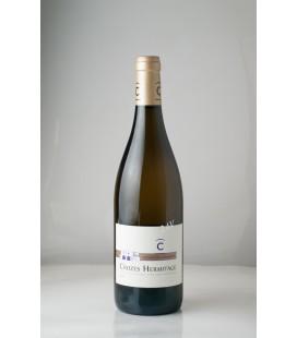Crozes-Hermitage Blanc Combier Domaine Domaine Laurent Combier 2016