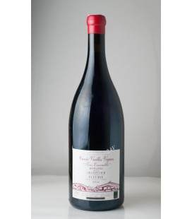Magnum Fleurie Cuvée Vieilles Vignes Tous Ensemble Domaine de la Grand'Cour Jean Louis Dutraive 2016