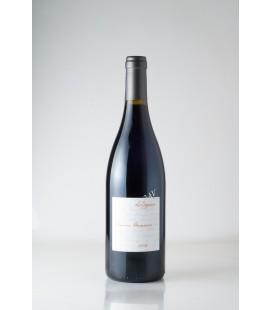 """Côtes du Rhône cuvée """"La Sagesse"""" Domaine Gramenon 2016"""
