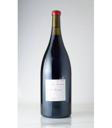 """Magnum Côtes du Rhône cuvée """"Mémé"""" ceps centenaires Domaine Gramenon 2016"""