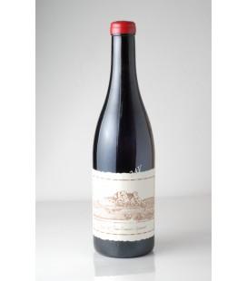 Vin de France Q Roulé Domaine Jean-François Ganevat