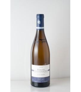 Hautes-Côtes-de-Nuits Blanc Cuvée Marine Domaine Anne Gros 2016