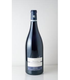 Magnum Hautes-Côtes-de-Nuits Domaine Anne Gros 2015