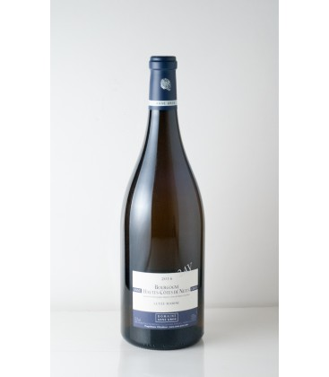 Magnum Hautes-Côtes-de-Nuits Blanc Cuvée Marine Domaine Anne Gros 2016