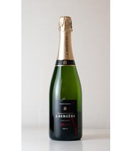Champagne André Bergère Brut Sélection