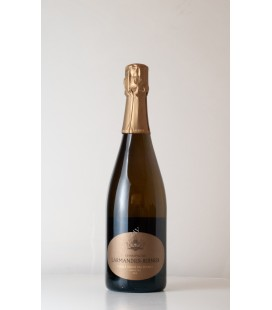 Champagne Vieille Vigne du Levant  Grand Cru Extra-Brut Larmandier - Bernier 2010