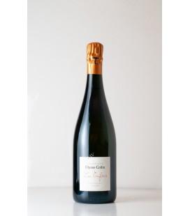 Champagne Ulysse Collin Les Enfers Blanc de Blancs Extra Brut