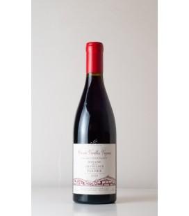 """Fleurie Cuvée Vieilles Vignes terroir de """"Champagne"""" Domaine de la Grand'Cour Jean Louis Dutraive 2018"""