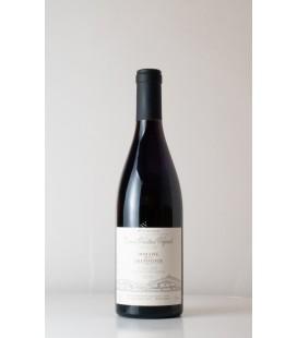 Fleurie Cuvée Vieilles Vignes Le Clos Domaine de la Grand'Cour Jean Louis Dutraive 2018