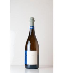 Vin de Savoie Les Alpes Domaine Dominique Belluard 2018