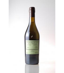 Chartreuse VEP (Vieillissement Exceptionnellement Prolongé) verte 50cl
