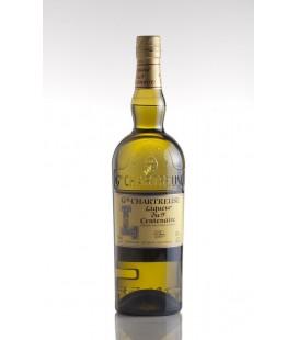 Grande Chartreuse Liqueur du 9ème Centenaire 70cl 47%