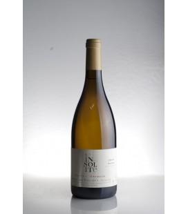Saumur blanc L'Insolite Domaine des Roches Neuves Thierry Germain 2009