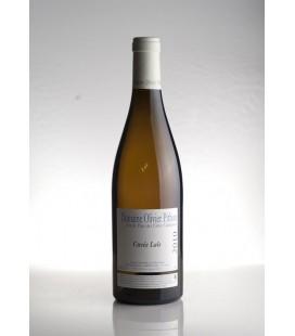 Vin de Pays des Côtes Catalanes cuvée Laïs Domaine Olivier Pithon 2010