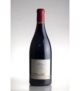 Magnum Fleurie Cuvée Vieilles Vignes Domaine de la Grand'Cour Jean Louis Dutraive 2010