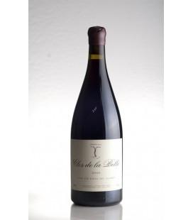 Magnum Vin de pays du Gard Clos de la Belle 2000
