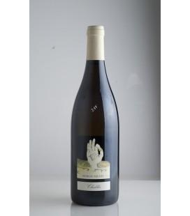 Chablis Domaine Moreau-Naudet 2012