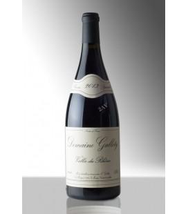 Magnum Côtes du Vivarais Domaine Gallety 2013