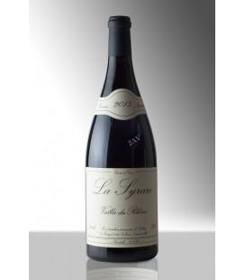 Magnum Côtes du Vivarais La Syrare Domaine Gallety 2013