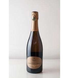 Champagne Vieille Vigne du Levant  Grand Cru Extra-Brut Larmandier - Bernier 2007
