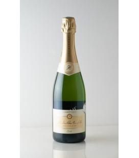 Champagne Gouttes d'Or  Domaine Harlin Père & Fils
