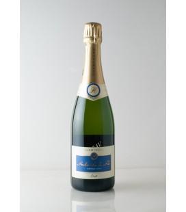 Champagne Grand Cru Domaine Harlin Père & Fils