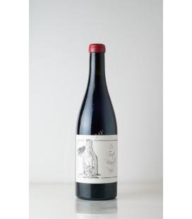 Vin de France De Toute Beauté Domaine Jean-François Ganevat