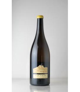 Magnum Côtes du Jura Savagnin Les Vignes de Mon Père Domaine Jean-François Ganevat 2006