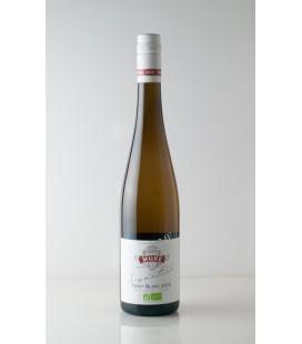 Pinot Blanc Signature Domaine René Muré 2015