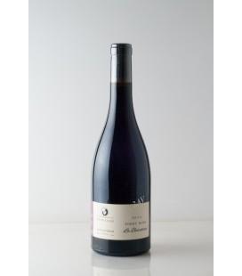 Pinot Noir La Baraterie Domaine Jean-François Quenard 2014