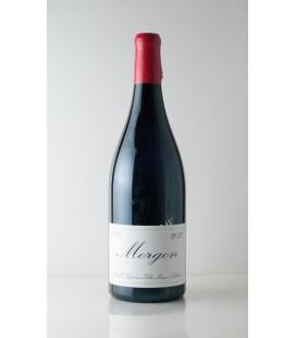 Magnum Morgon Domaine Marcel Lapierre 2013