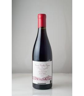 Fleurie Cuvée Vieilles Vignes Tous Ensemble Domaine de la Grand'Cour Jean Louis Dutraive 2016